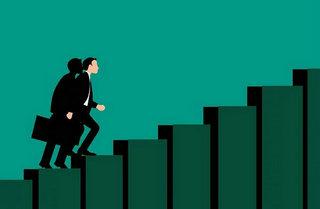 股权激励案例:星巴克员工股权激励方案分析