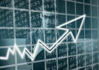 员工股权激励:非上市公司员工股权激励计